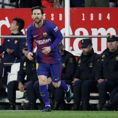 Cuartos de Final, Camp Nou, Lionel Messi, Champions League, Barcelona, Liverpool, Roma, Goles, Manchester City