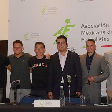 Liga MX podría irse huelga culpa Pacto Caballeros
