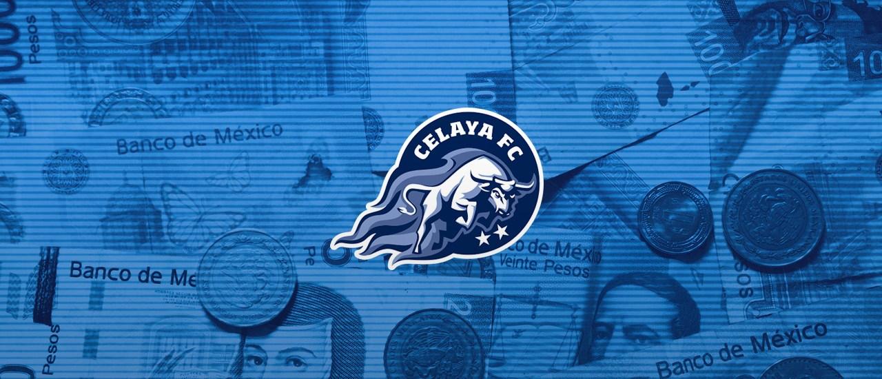 Liga MX, Ascenso MX, Lobos BUAP, 120 millones, Primera División, Veracruz, Certificacion, Celaya, Jugaria, Opcion, Ascender
