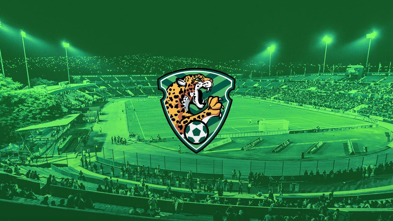 Jaguares de Chiapas, Que ha Sido, Tuxtla Gutierrez, Primera División, Lopez Chargoy, Futbol, Gobierno, Estado, Tapachula, Playeras, Franquicia, Desaparicion