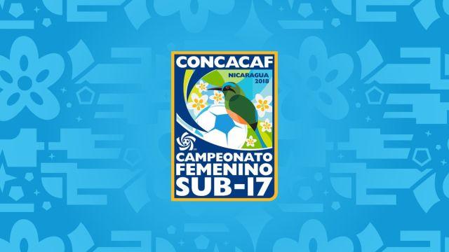 Cancelan Campeonato Femenil Sub-17 por protestas en Nicaragua Concacaf