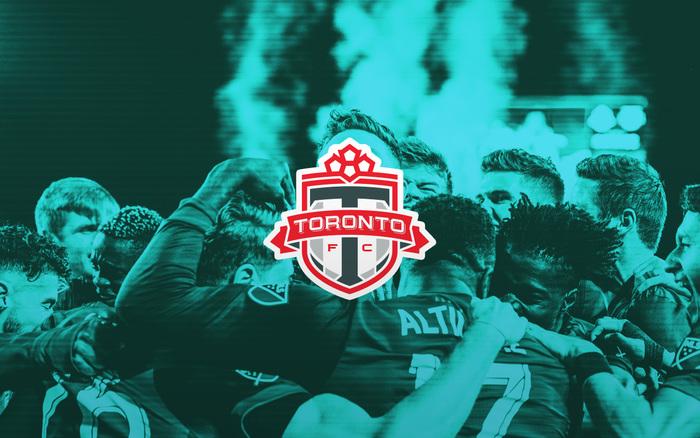Toronto FC final Concachampions frente Chivas MLS LIga MX