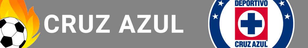 Apertura 2018 Altas Rumores Futbolde Estufa Bajas Refuerzos Contrataciones Cruz-Azul