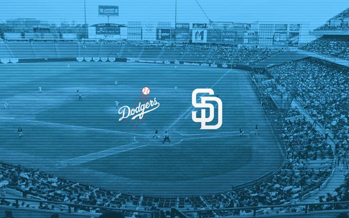 Dodgers Padres México MLB Grandes Ligas Serie Monterrey.