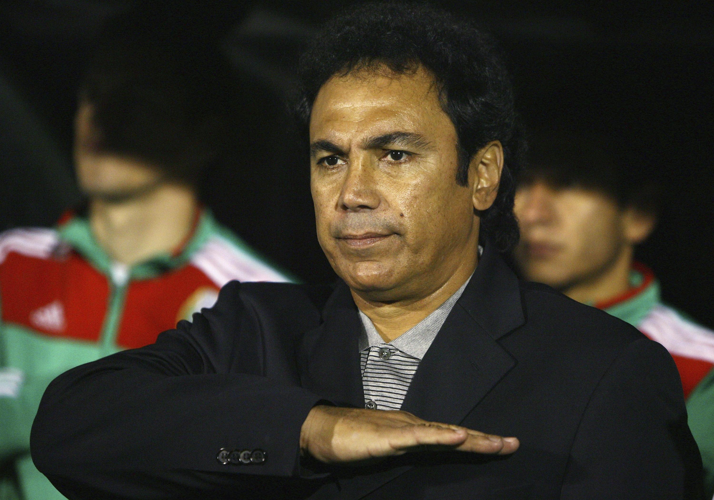Hugo Sánchez Justicia México Carrera Deportiva Historia