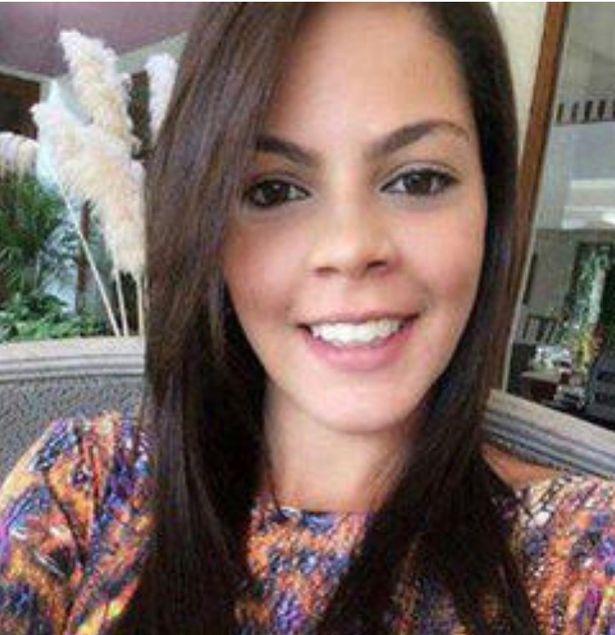 Ronaldinho Mujeres Quienes Son Matrimonio Beatriz Souza