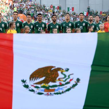 ¿Qué opina la prensa de Brasil sobre la Selección Mexicana?