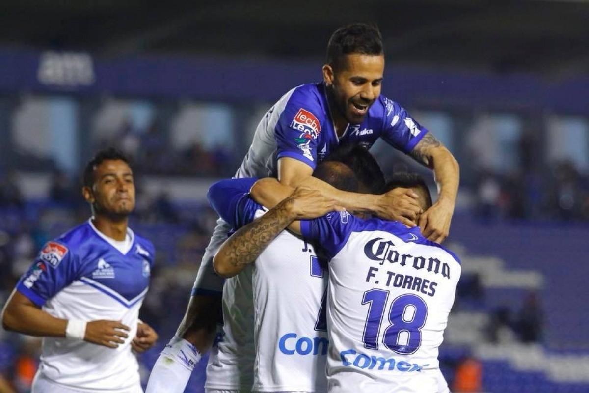 Celaya Atlante Por Qué No Pueden Ascender Liga MX