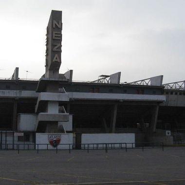 Historias de México 86: Cuando la FIFA despreció a Ciudad Neza