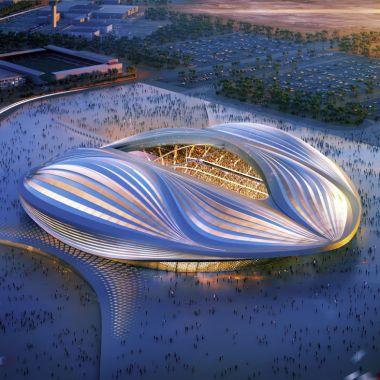 ¿Cuánto dinero necesitas para ir a Qatar 2022?