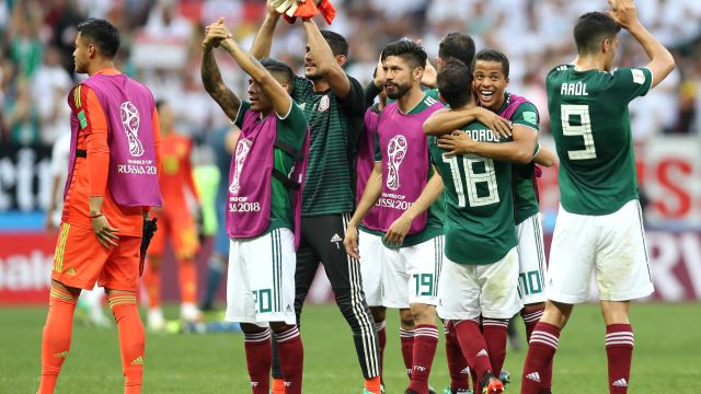 Jugadores Selección Mexicana Enfermos Gripe Alemania