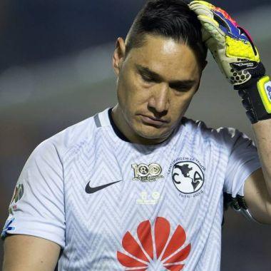 Estos son los jugadores de la Liga MX que buscan club
