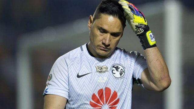 Jugadores Transferibles Buscan Equipo Liga MX