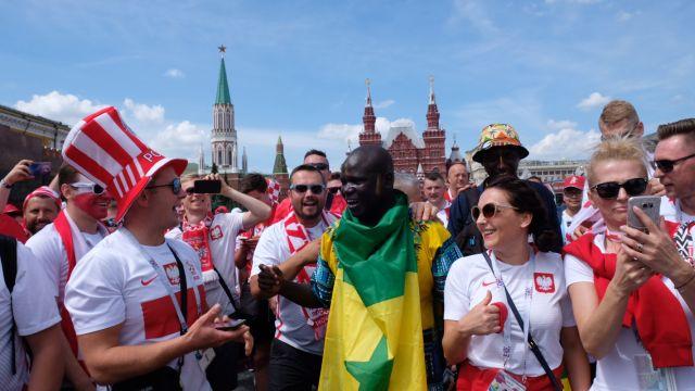 Colombia Japón En Vivo Mundial Rusia 2018