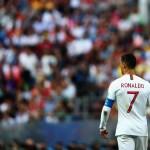 Previa, Portugal vs Irán, Mundial, Rusia 2018