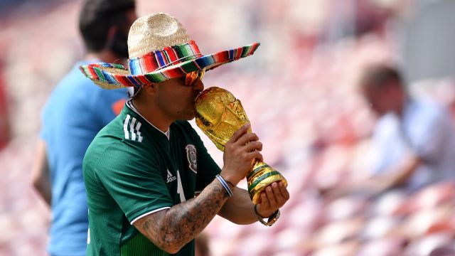 sigue-vivo-debut-mexico-vs-alemania-mundial-rusia-2018