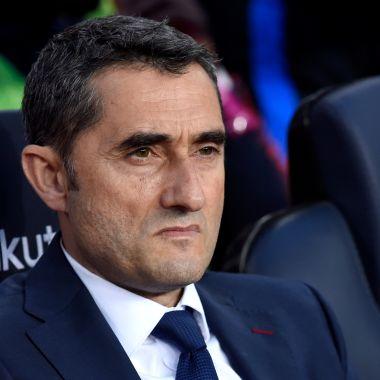 Barcelona Salidas Bajas Jugadores Los Pleyers