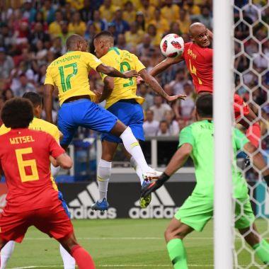 brasil-belgica-cuartos-final-mundial-rusia-2018
