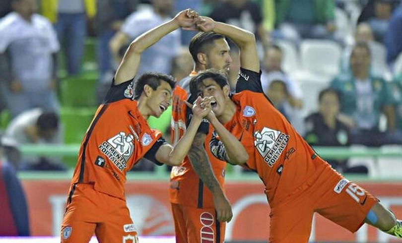 Erick Gutiérrez, PSV, Holanda, Fichaje