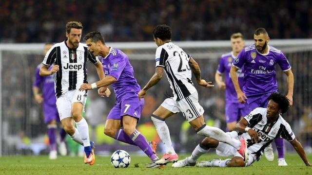 Cristiano Ronaldo Jugador cede su numero a Cristiano Ronaldo Cristiano Ronaldo Juventus Juventus Playera CR7