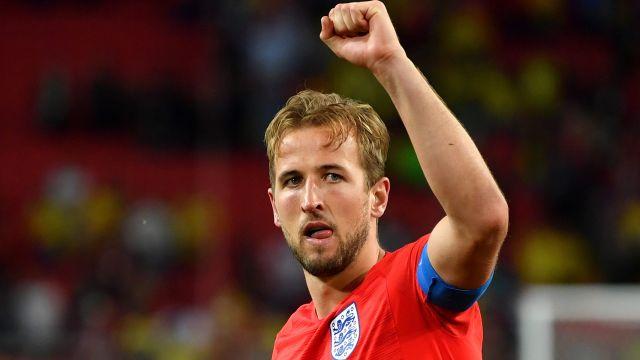 ¿A qué hora juega? Croacia Inglaterra Rusia 2018
