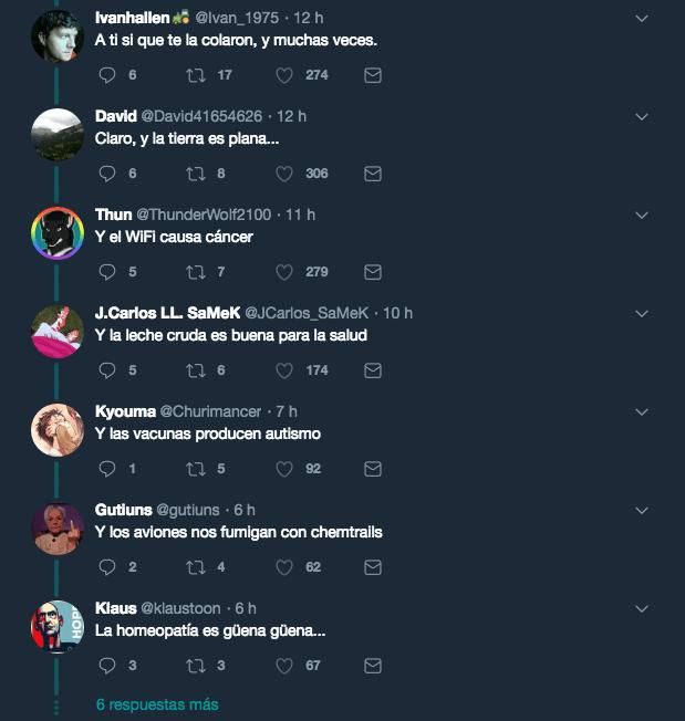 Iker Casillas, Twitter, Luna, Apollo 11