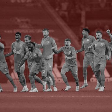 Inglaterra, Rusia 2018, Mundial, CampeónInglaterra, Rusia 2018, Mundial, Campeón