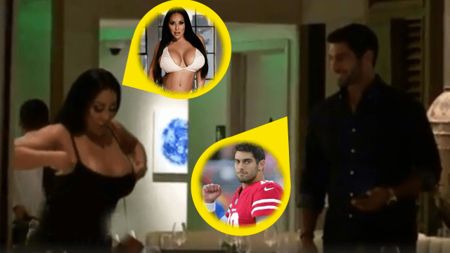 Jimmy-Garappolo-Kiara-Mia-Porno-Cita-49ers-San-Francisco-TMZ-Portada-