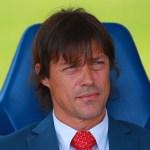 Matías Almeyda Selección Mexicana Argentina Rechazar Pleyers
