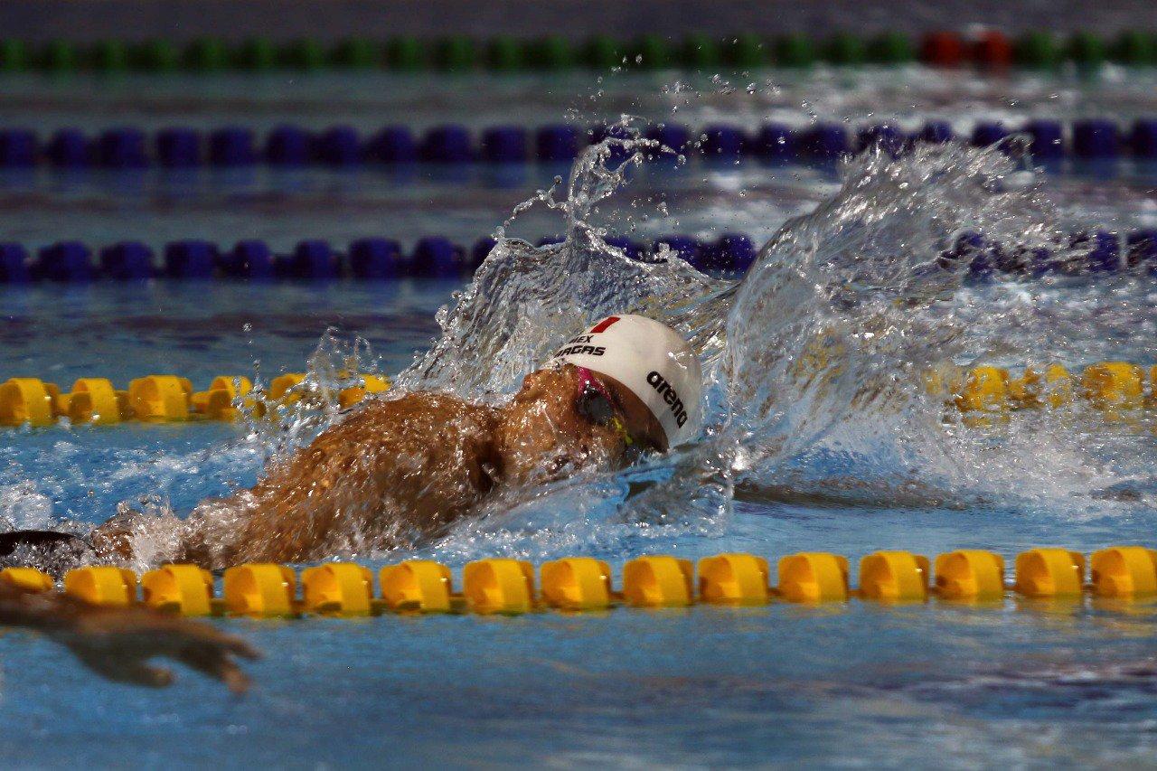 México Juegos Centroamericanos, Resumen Jornada 5, Barranquilla 2018, Medallas