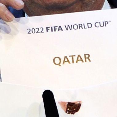 Organización del Mundial de Qatar 2022 saboteó candidaturas rivales