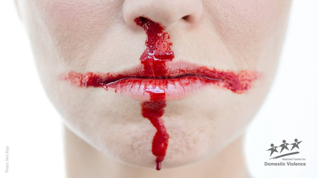 Mundial, Violencia Doméstica, NCDV, Inglaterra