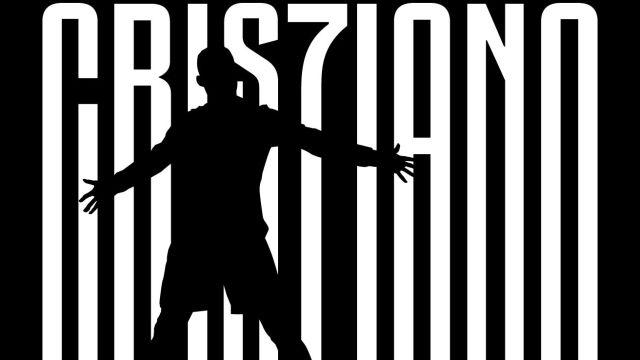 trabajadores en huelga Cristiano Ronaldo Fichaje Cristiano Juventus Juventus Cristiano Ronaldo