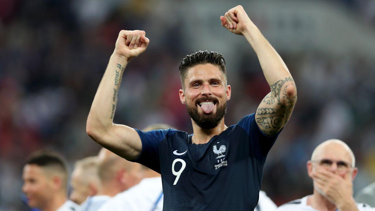 Olivier-Giroud-Francia-Mundial-Rusia 2018