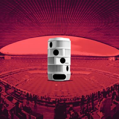 FMF Espiará Futbolistas Liga Selección tecnología