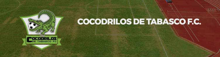 Nombres Logos Exóticos Equipos Segunda División Premier
