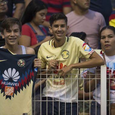 Copa MX dio un motivo más para decir que América es mejor que Chivas
