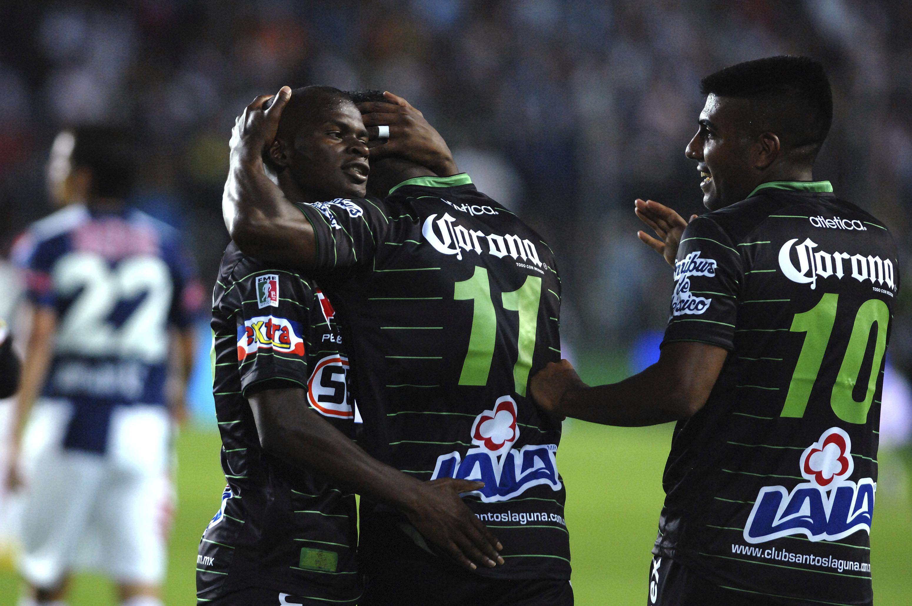 Hachita Ludueña Jugador Retiro Santos Los Pleyers