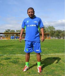 """Jorge """"Pelé"""" Chávez, Exjugador, Morelia, Asesinato"""