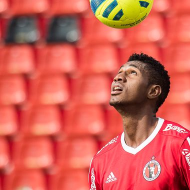 José Ayoví Liga MX Dopaje Tapachula