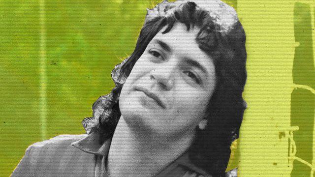 Carlos Henrique Raposo Kaiser