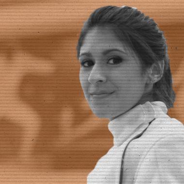 Paola Pliego, Conade, Federación de Esgrima, Demanda 1