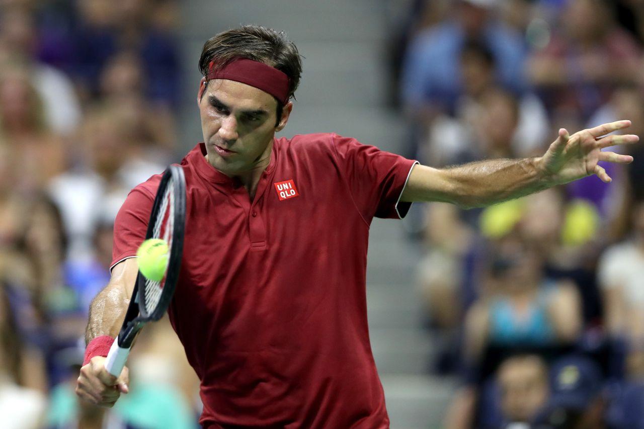Roger Federer, Copa Davis, Gerard Piqué, Declaraciones