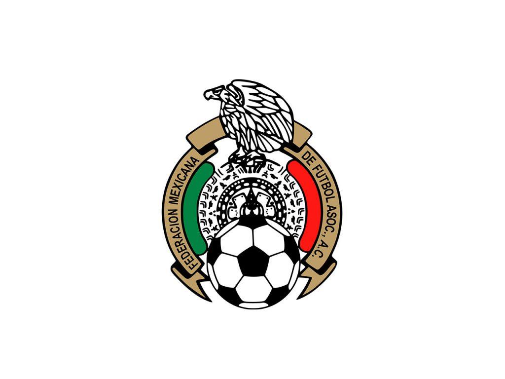 Selección Mexicana, Futuro, Candidatos, DT