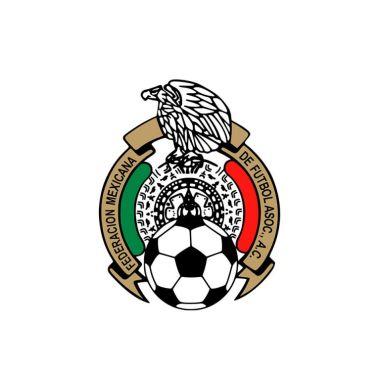 El futuro de la Selección Mexicana ya está definido