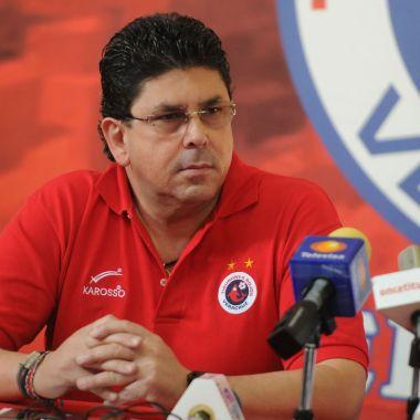 Veracruz, Fidel Kuri, Auditoría, Liga Mx