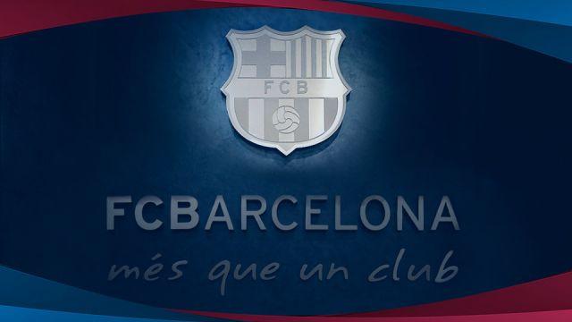 Barcelona, Directiva, Teresa Basilio, 15 Horas
