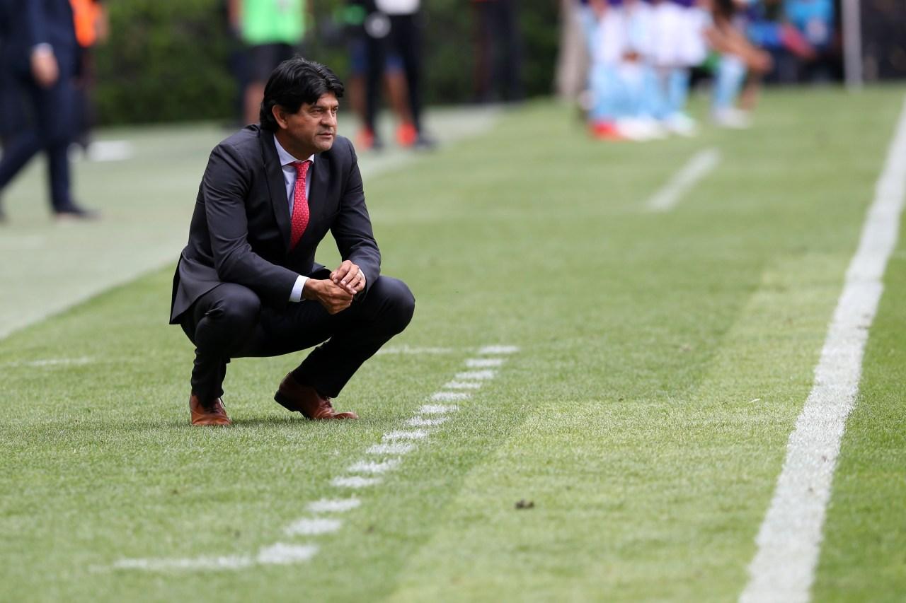 Chivas, América, Clásico, Chivas vs América