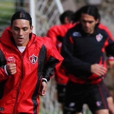 Andrés Chitiva recibió amenaza de secuestro