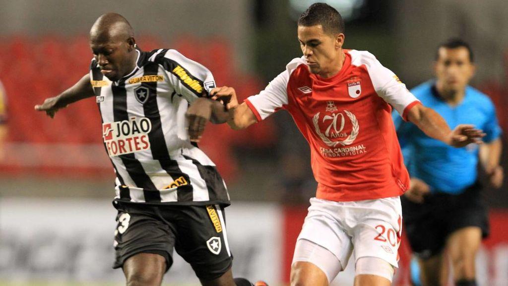 Futbolista Autosecuestra No Entrenar Brasil Somalia